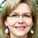 Gemeinderätin Christa Froschmeir