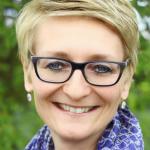Gemeinderätin Sonja Rößler