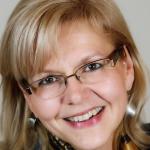 Christine Froschmeir, 1. Vorstand der COMPAKT - Liste Karlskon (CLK)