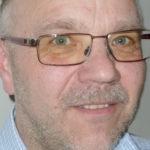 Hans Hartwig, Beisitzer im Vorstand der COMPAKT - Liste Karlskron