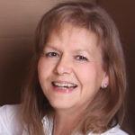 Christine Froschmeir