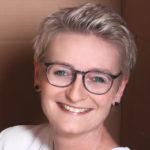 Sonja Roessler
