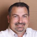 Michael Steinhauser